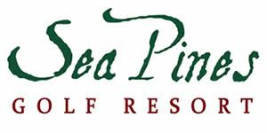 the sea pines golf club